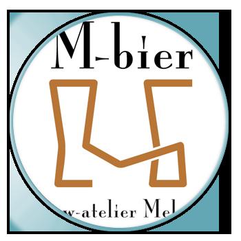 Bier-atelier Melessen