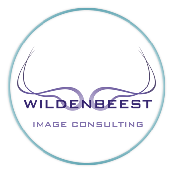 Wildenbeest Imageconsulting